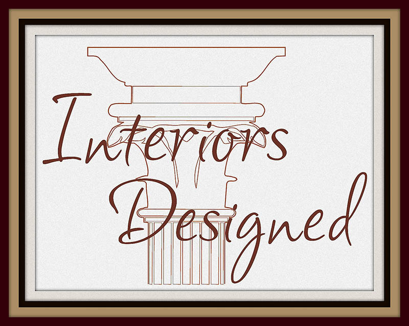 welcome to interiors designed | serving sussex, wi & surrounding